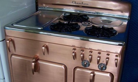 retro-appliance-2009-home-trends