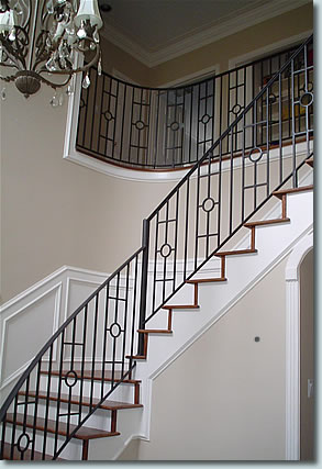 custom_iron_stair_rail