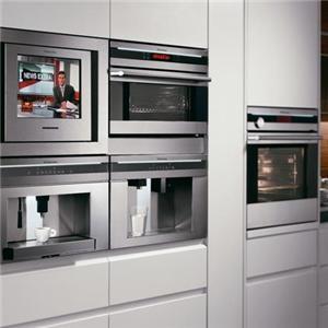 Orange County Kitchen Cabinets Refacing