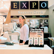 Why Did Expo Design Center Fail O C Home Remodeling Confidential