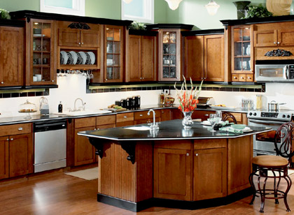 best Kitchen Remodeling Places